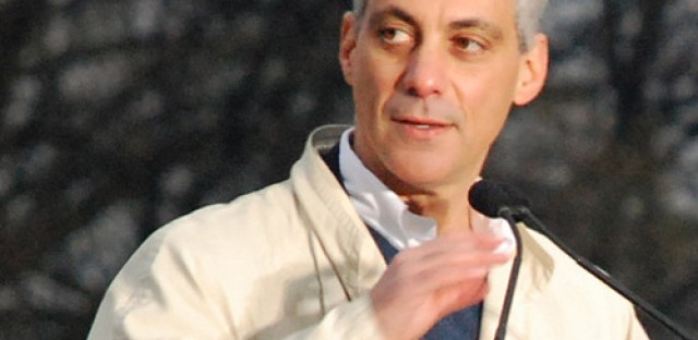 Grading Rahm: How has education improved or declined in the last four years?