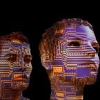 facebook_biometric_face_scan