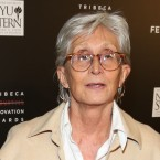 Bullseye with Jesse Thorn : Choreographer Twyla Tharp talks dancing, aging, stirs the pot Image