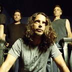 """In 2012, King Animal was Soundgarden's first studio album in 15 years. Lead singer Chris Cornell died Wednesday night in Detroit. A representative said his death was """"sudden and unexpected."""" He was 52."""