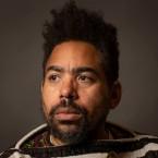 Chicago Creatives: Meet Sound And Visual Artist Damon Locks