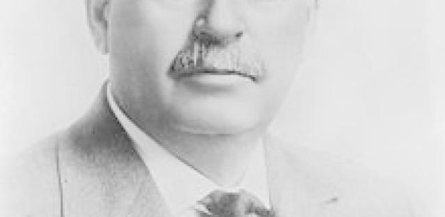 Governor Lennington Small
