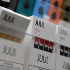 Lake County State's Attorney Sues Juul Labs For Allegedly Targeting Teens