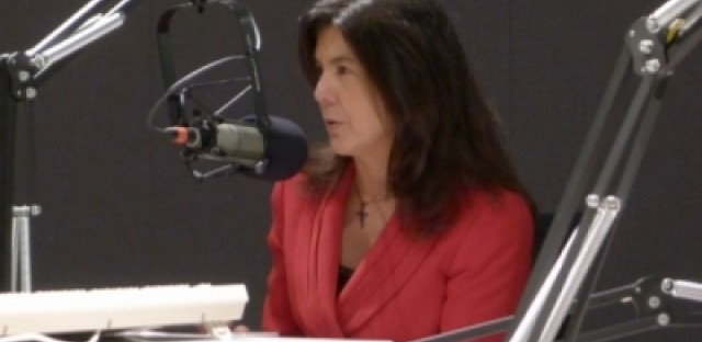 Anita Alvarez assigns new task force to review convictions