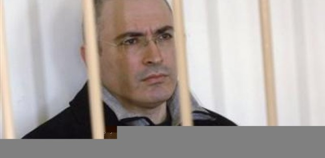 When it comes to oligarchs, Russian tycoons like Mikhail Khodorkovsky often come to mind. But the U.S. has its share, too.