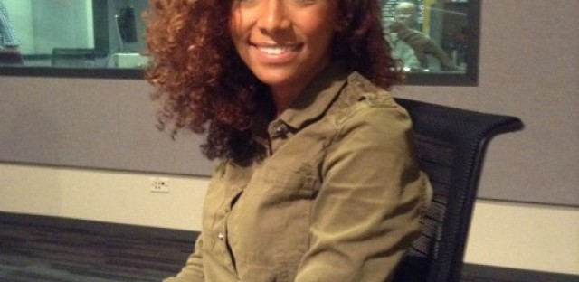 Janet Mock interview sparks new questions about transgender community