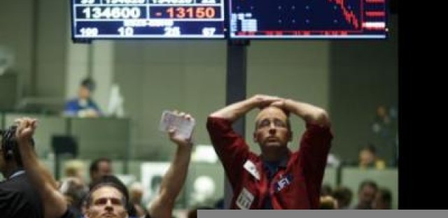 Assessing the cost of a potential CME, CBOE tax break