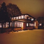 150 Years After His Birth, How Frank Lloyd Wright Influenced Architecture