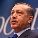 Turkish society divided by bombings in Ankara