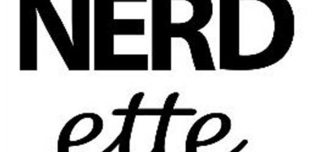 Nerdette Live!
