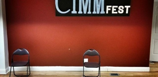 CIMMfest brings movies and music from around the globe