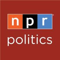 NPR Politics