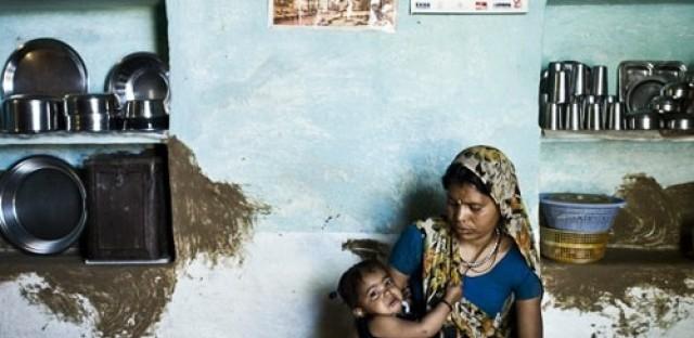 Global Activism: update on Operation ASHA