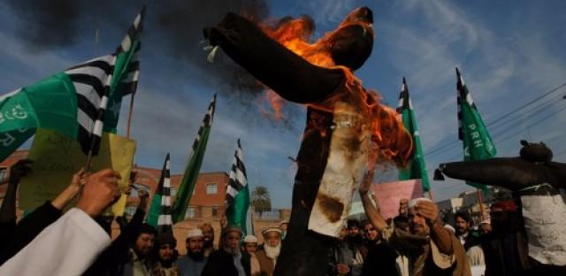 Saudi-Iran crisis, India-Pakistan talks, Ukraine-Russia stall and Sierra Leone imprisons Alie Kabba