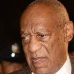 Several of Bill Cosby's accusers were upset that the museum did not initially plan to include a reference to the sexual assault allegations against him.