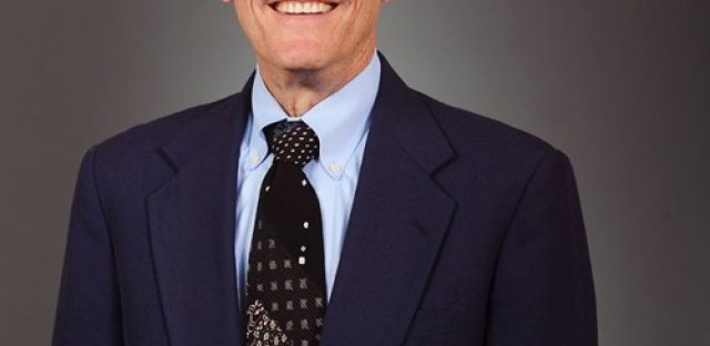 Chicago loses public health advocate