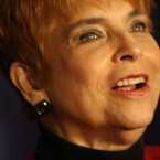 The life and legacy of Judy Baar Topinka