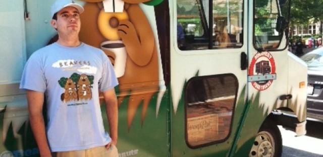 Chicago food truck sues City of Evanston