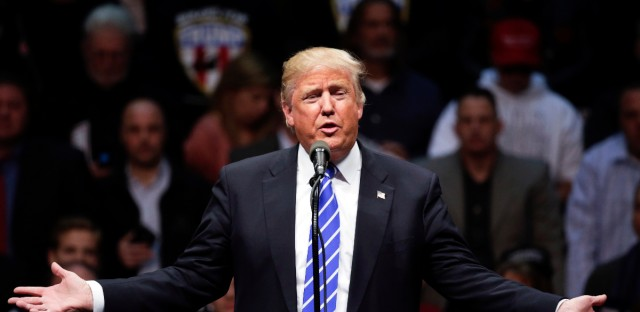 Frustrated with the lack of support from their state's party, some of Donald Trump's Illinois delegates plan to skip the Republican National Convention in protest.