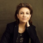Ilene Chaiken is a writer and television producer best known for her work as an executive producer for Fox's 'Empire' and Hulu's 'Handmaid's Tale,' and for co-creating Showtime's 'The L Word.'