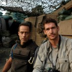 Two Photojournalists Killed Covering Battle In Libya
