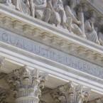 SCOTUS building