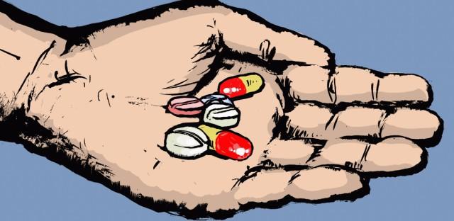 opioid illustration 2 fa