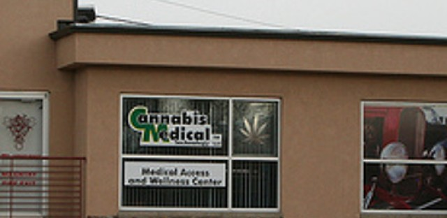 New medical marijuana laws could lead to fraud