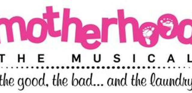 Daily Rehearsal: After battle, 'Motherhood The Musical' makes it to Chicago