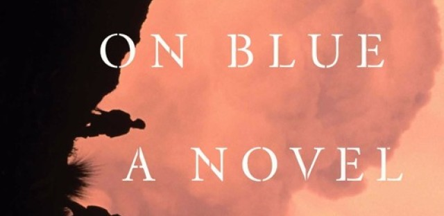 Best Novels of 2015