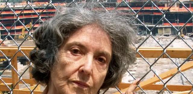 María Irene Fornés returns to NYC but custody struggle continues