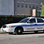 CPD_car_police