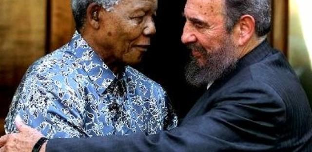 Mandela's legacy: What happens next?