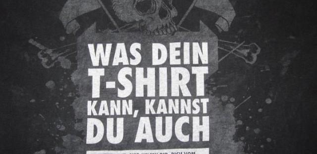 German non-profit seeks to rehabilitate neo-Nazis