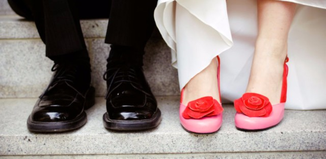 cold feet wedding marriage