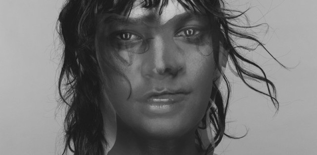 'Salt Into The Wound': Why Anohni is Skipping The Oscars