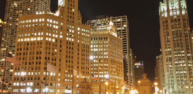 Tribune launches new plan for Chicago