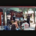 Global Notes: Organ-making in Cuba