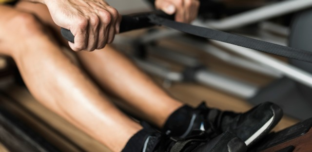 Athletes have been using high-intensity interval training for decades, and it's now being adopted by more casual exercisers.