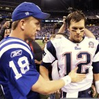 The NFL Owners' Prevent Offense: Play For Time