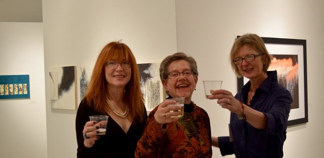 arc gallery celebrates