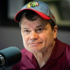 Rep. Mike Quigley
