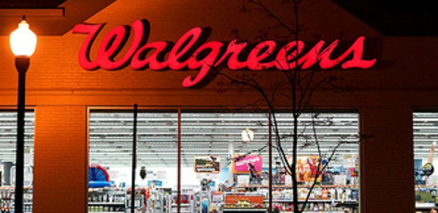 Speculation swirls around Walgreens going abroad
