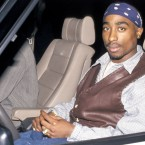 Code Switch : Why Do We Still Care About Tupac? Image