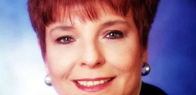 Morning Shift: Remembering the legacy of Judy Baar Topinka