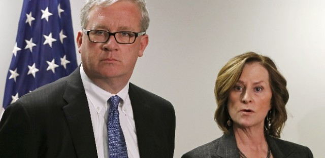 Illinois Republicans Mull CPS Bankruptcy Plan