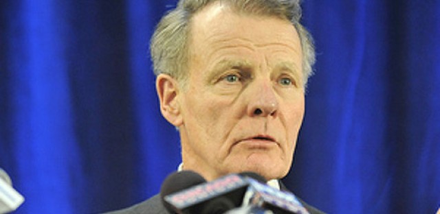 2013: The year in Madigan