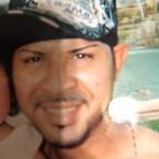 Jose Antonio Lopez Hernandez