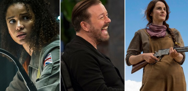 Pop Culture Happy Hour : The Regrettable Television Pop Quiz Image
