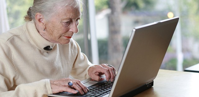 Aging boomers, elderly face difficult housing market